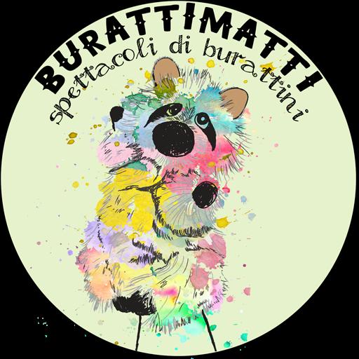 BurattiMatti