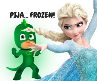 pijafrozen_youtube1